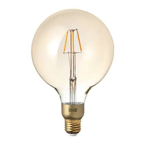 Ikea family ampoule led lunnom intensit r glable - Carte ikea family gratuite ...