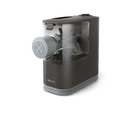 Machine p tes philips hr2234 12 fettuccine lasagne - Machine a pate penne ...