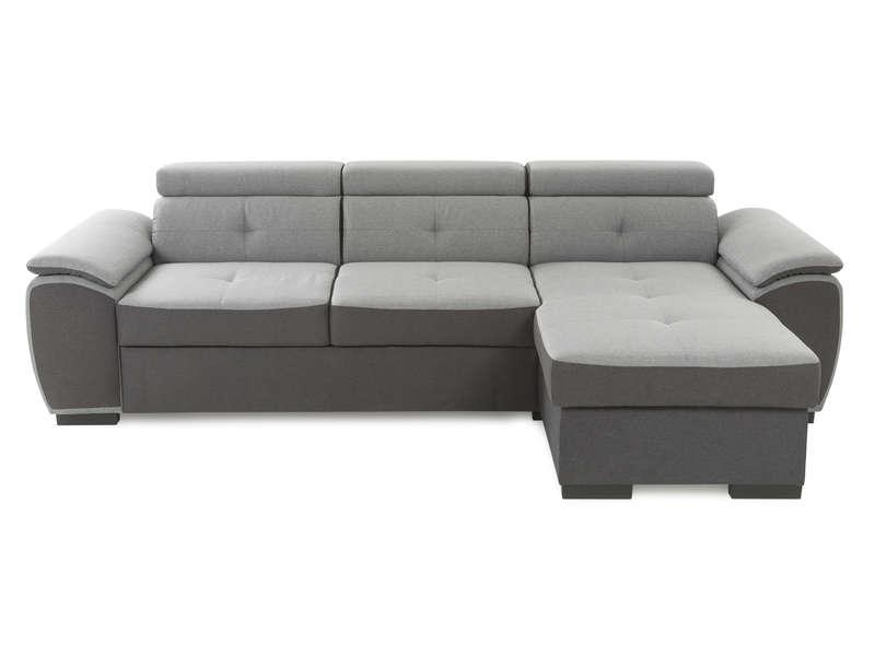 canap d 39 angle malta convertible et r versible 4 places. Black Bedroom Furniture Sets. Home Design Ideas