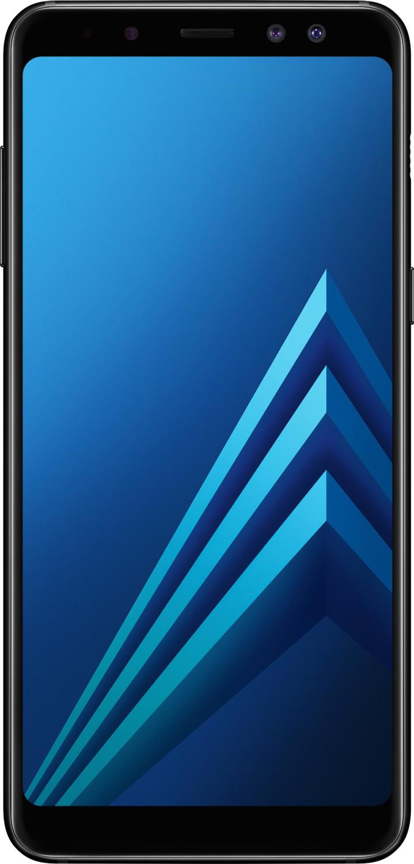 9e5d349cb262d8  Clients CIC Mobile  Smartphone 5.6