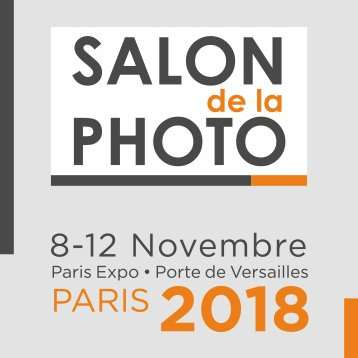 Invitation gratuite au salon de la photo paris 75 - Salon de l agriculture invitation gratuite ...