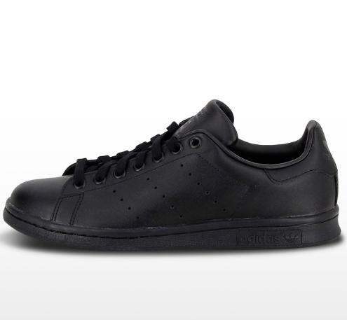 S lection de sneakers en promotion ex adidasstan smith - Code promo frais de port showroomprive ...