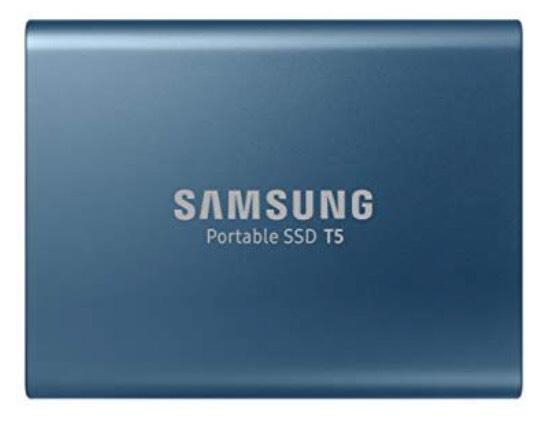 Ssd externe samsung t5 500go usb 3 1 frais de port - Code promo amazon frais de port gratuit ...
