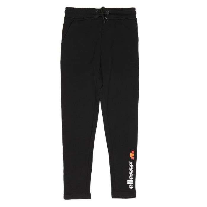 pantalon de jogging ellesse pour enfants tailles du 8 au 16 ans. Black Bedroom Furniture Sets. Home Design Ideas