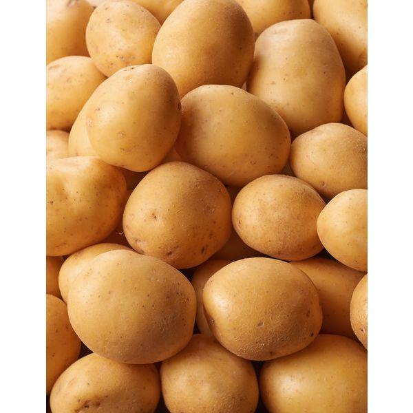 sac de pommes de terre de consommation cat gorie 1 origine france 10kg. Black Bedroom Furniture Sets. Home Design Ideas