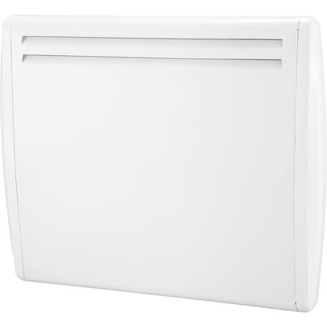 radiateur lectrique mazda inertie c ramique cemacy 1000w. Black Bedroom Furniture Sets. Home Design Ideas