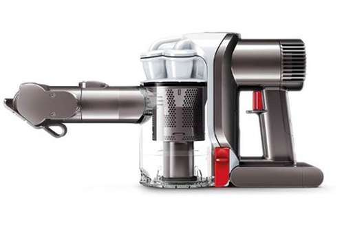 vente flash aspirateur dyson ex aspirateur main. Black Bedroom Furniture Sets. Home Design Ideas