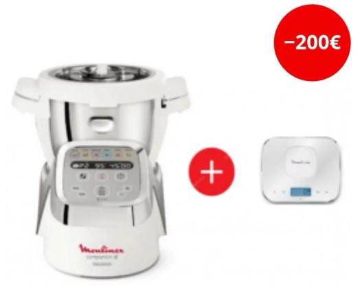 clients macif robot chauffant cuisine moulinex companion xl. Black Bedroom Furniture Sets. Home Design Ideas