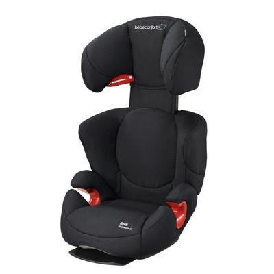 si ge auto b b confort rodi airprotect black raven groupe 2 3. Black Bedroom Furniture Sets. Home Design Ideas