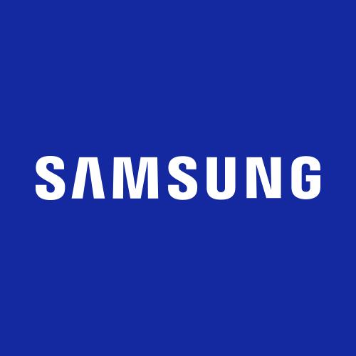 samsung members 18 decembre 19h 22h 30 de r duction sur les smartphones tablettes. Black Bedroom Furniture Sets. Home Design Ideas