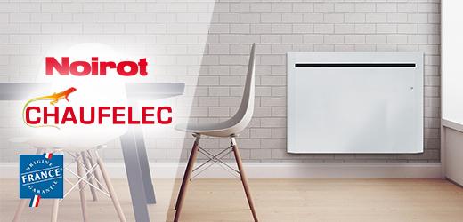 radiateur inertie refractite jupiter 1000 w d tecteurs intelligents. Black Bedroom Furniture Sets. Home Design Ideas