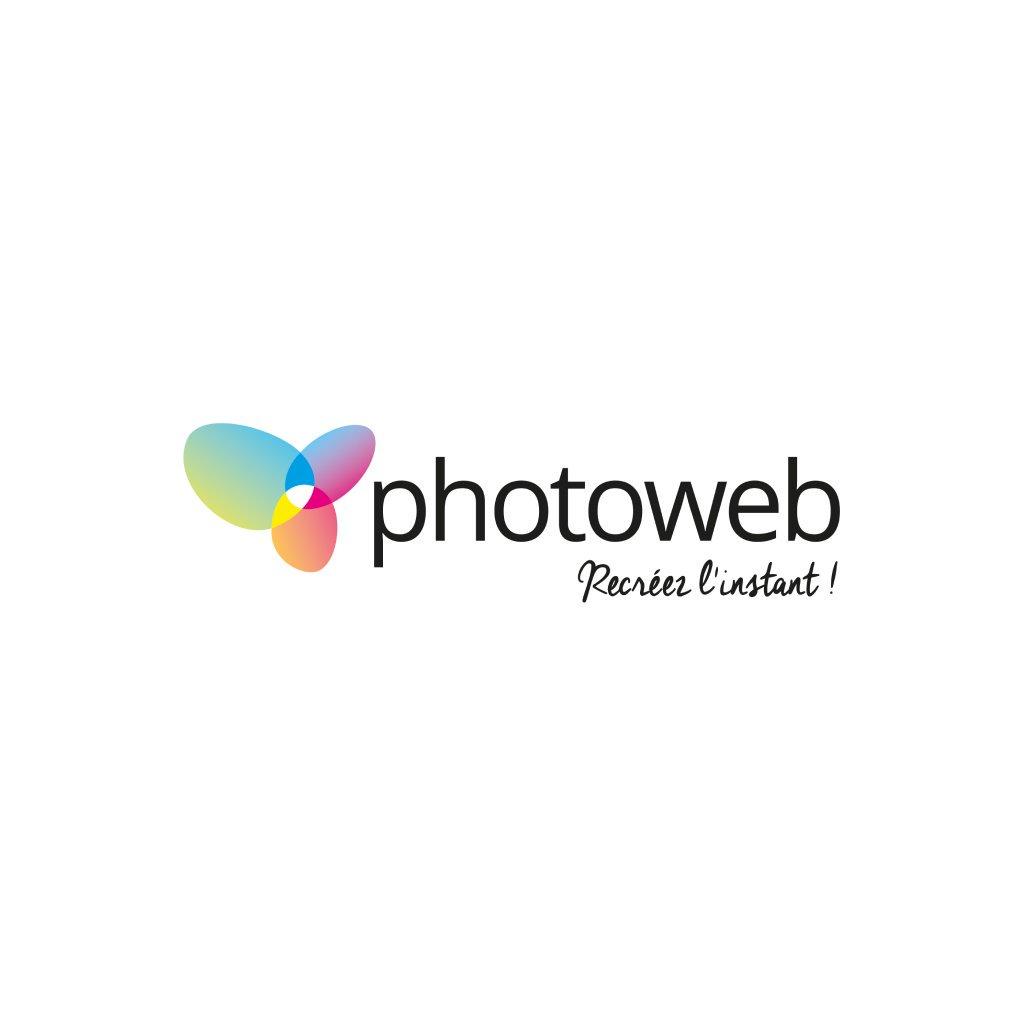 Nouveaux clients 50 tirages 10x15cm et ou 11x15cm gratuits frais de port - Tirages photos gratuits sans frais de port ...