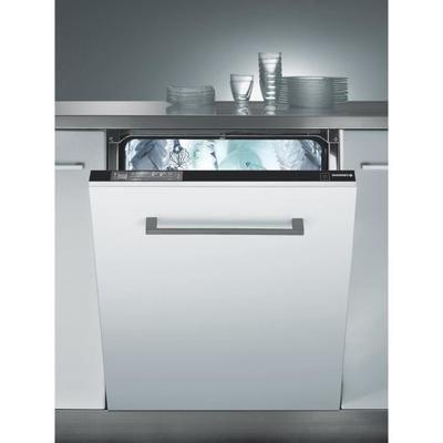 lave vaisselle encastrable rosieres rlf 2dc34 47 46 db a 60 cm. Black Bedroom Furniture Sets. Home Design Ideas