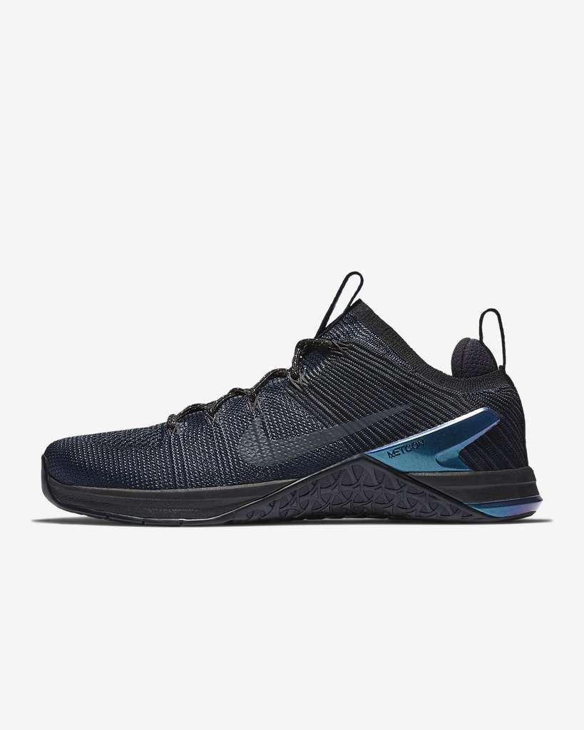 new product eed24 12102 Chaussure de cross-training Nike Metcon DSX Flyknit 2 AMP - Taille au choix  – Dealabs.com