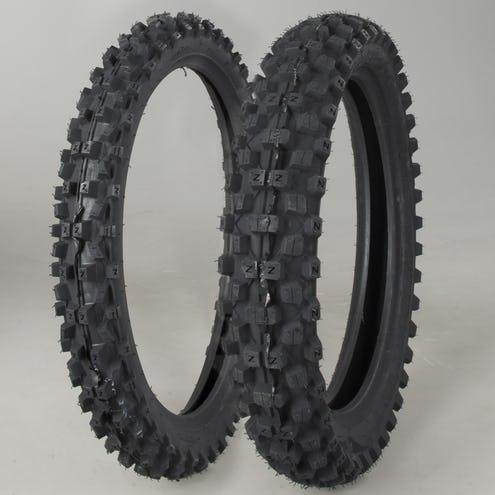 train de pneus mx razorback feral. Black Bedroom Furniture Sets. Home Design Ideas