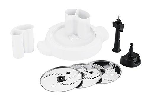 d coupe l gumes krups xf551d compatible moulinex companion. Black Bedroom Furniture Sets. Home Design Ideas