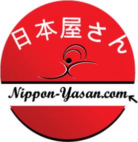 livraison gratuite sur tout le site nippon yasan. Black Bedroom Furniture Sets. Home Design Ideas