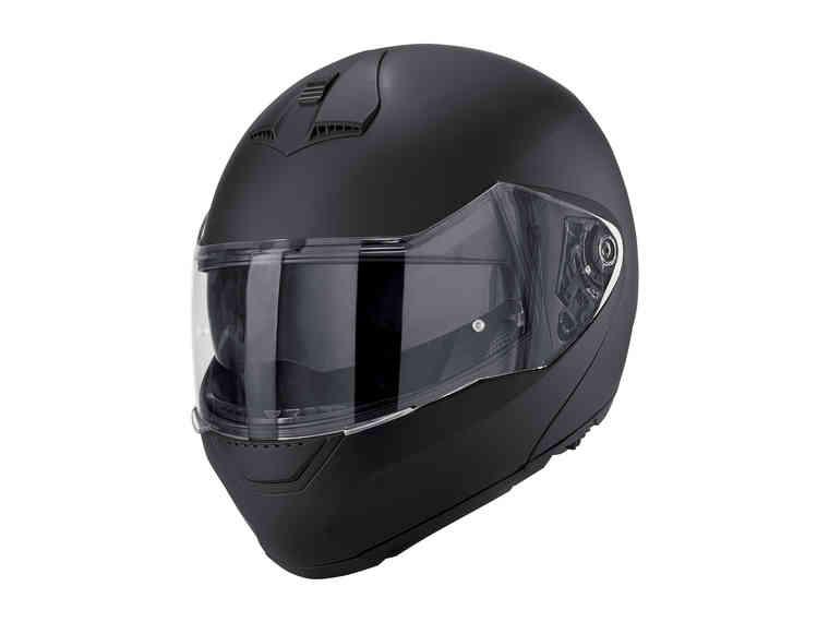 Casque De Moto Modulable Crivit Taille M Au Xl Dealabscom