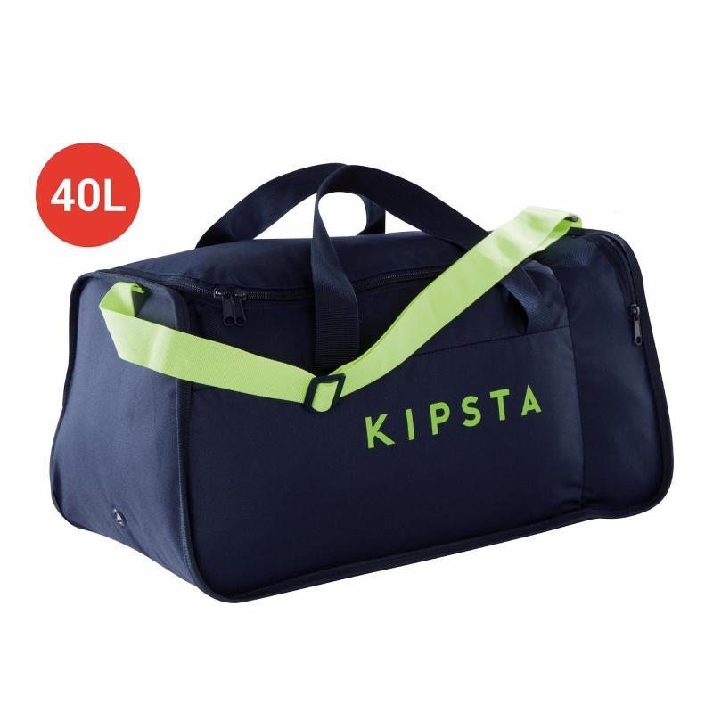 84c01643a3 Kipsta 40lcoloris Choix– Sports Sac De Kipocket Au bgv6I7mYfy