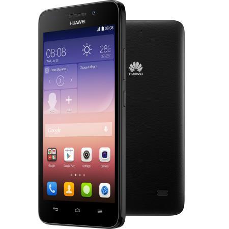 smartphone 5 huawei ascende g620 s odr de 30 40 sur carte fid lit. Black Bedroom Furniture Sets. Home Design Ideas