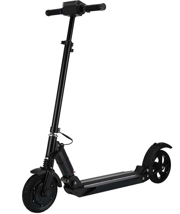 trottinette lectrique urbanglide 80xl 25 km h pneus. Black Bedroom Furniture Sets. Home Design Ideas