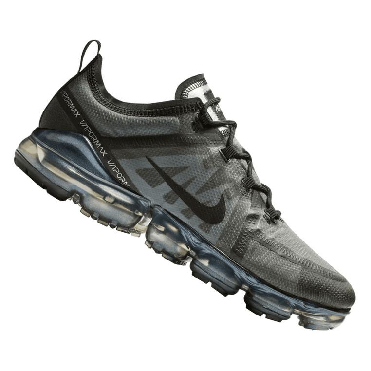 Chaussures Vapormax Running 2019 De Nike – OkPXuZiT