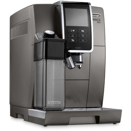 adh rents macif machine caf automatique delonghi feb. Black Bedroom Furniture Sets. Home Design Ideas