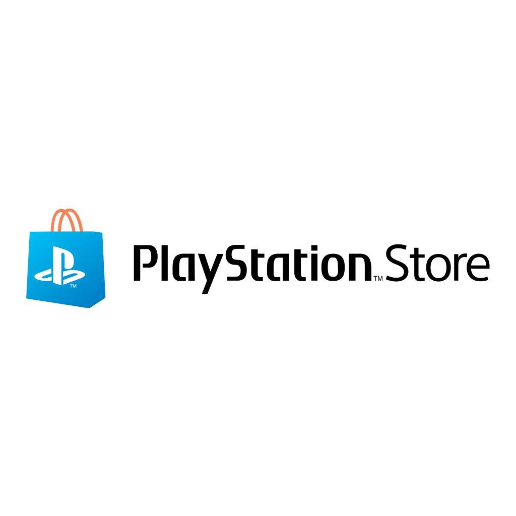 Sélection de Jeux en Promotion sur PS4 (Dématérialisés - Store US)