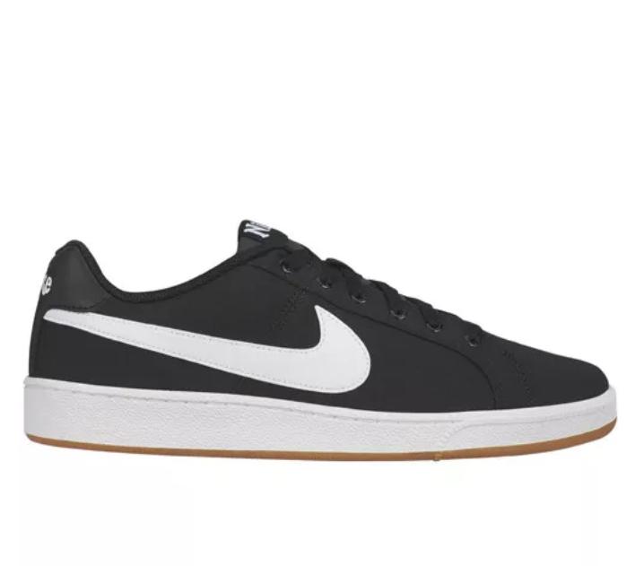 Court Chaussures Royale 42 Et Nike 46 Canvas Taille Du Au 40 qSpUzVM