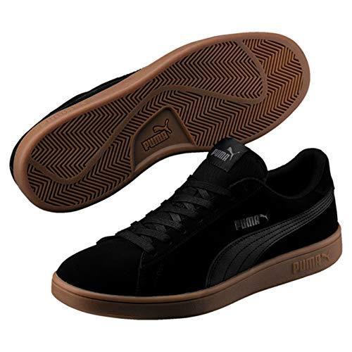 Blancheporte : Baskets Smash V2 L Puma® Puma Chaussures