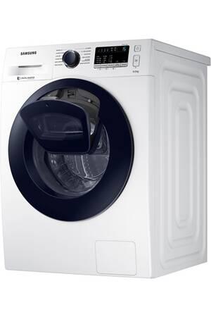 lave linge hublot samsung ww90k44305w add wash. Black Bedroom Furniture Sets. Home Design Ideas