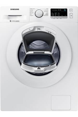 lave linge samsung addwash ww90k4430yw addwash 9 kg. Black Bedroom Furniture Sets. Home Design Ideas
