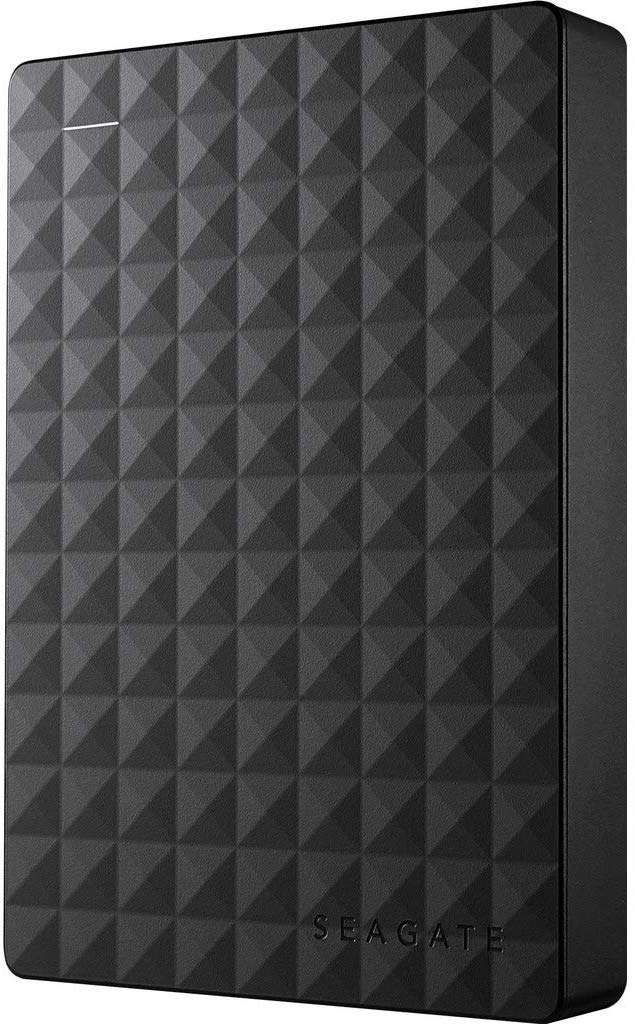 disque dur externe seagate expansion 5 to vendeur tiers. Black Bedroom Furniture Sets. Home Design Ideas