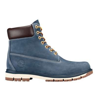 Chaussures Timberland Radford 6IN WP pour Homme (Taille 45