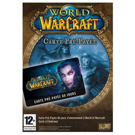 World Of Warcraft Promo Codes November World Of Warcraft Promo Codes in November are updated and verified. Today's top World Of Warcraft Promo Code: Pick up 25% Off of Your Get.