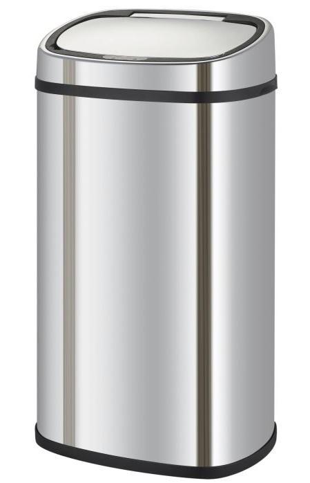 poubelle de cuisine automatique kitchen move 58 litres. Black Bedroom Furniture Sets. Home Design Ideas