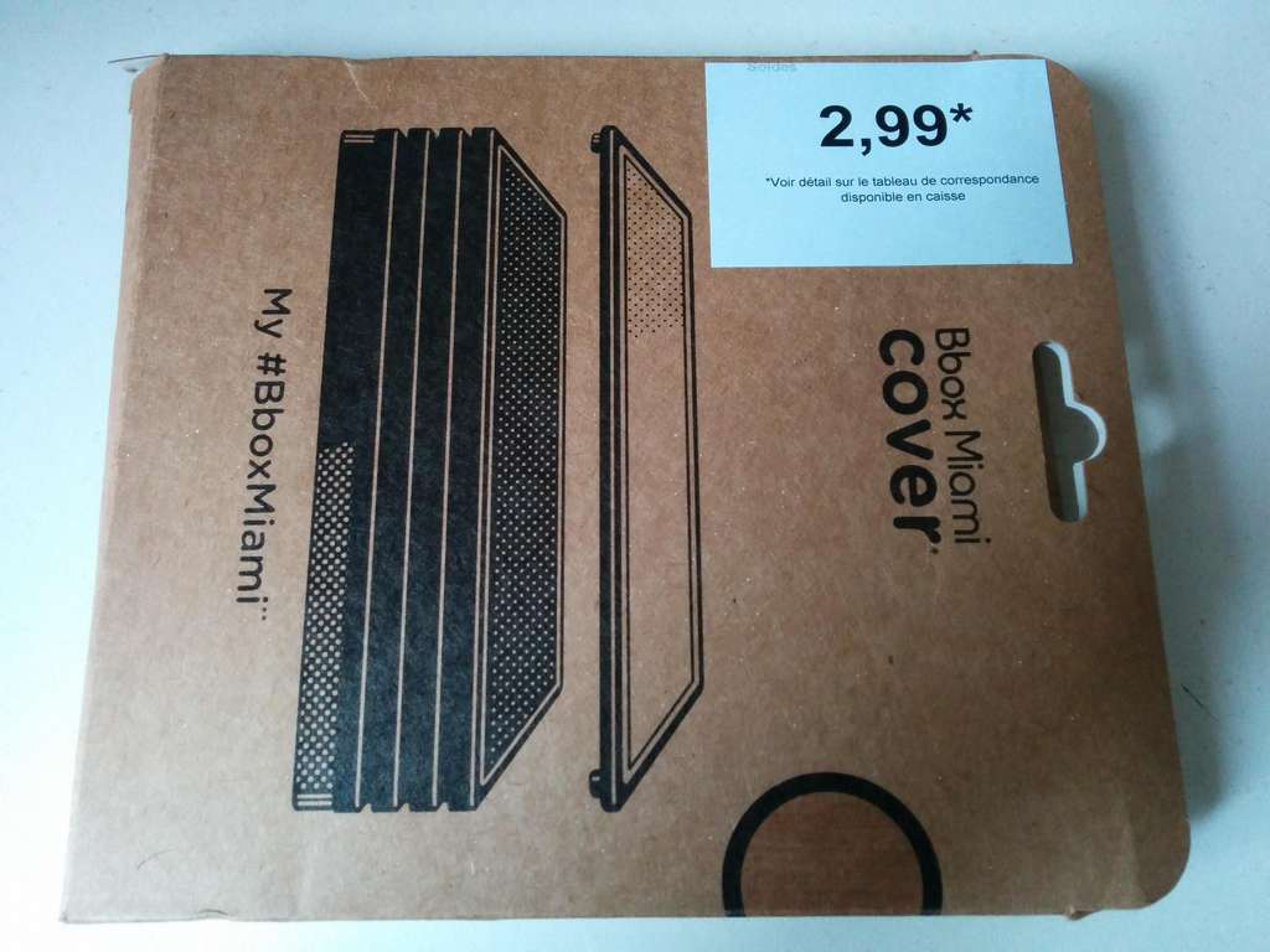 bbox miami cover. Black Bedroom Furniture Sets. Home Design Ideas