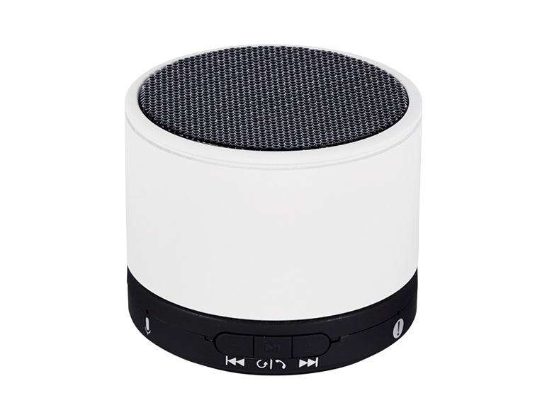 mini enceinte bluetooth. Black Bedroom Furniture Sets. Home Design Ideas