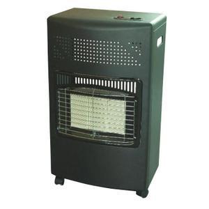 convecteur chauffage d 39 appoint gaz warmtech 4200 w. Black Bedroom Furniture Sets. Home Design Ideas