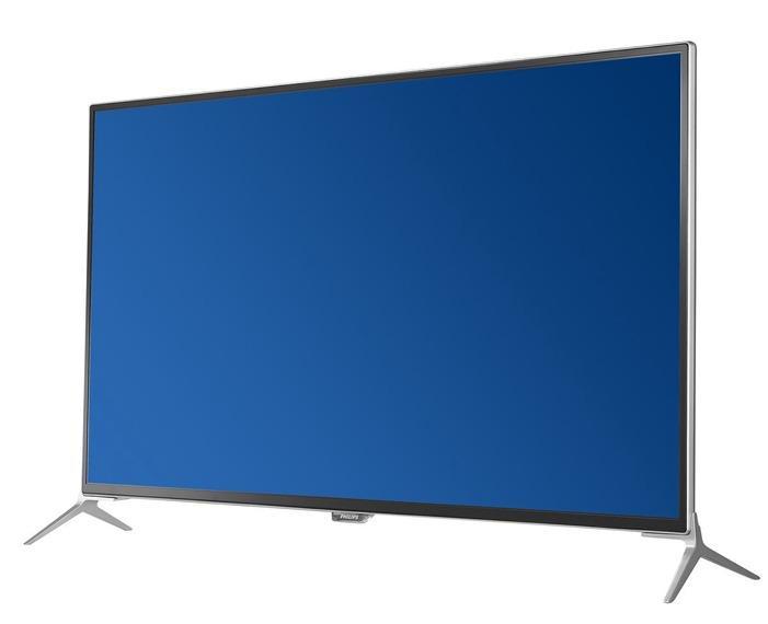 tv 49 philips 49puk7100 4k uhd 123 cm 630 en magasin en en ligne frontaliers suisse. Black Bedroom Furniture Sets. Home Design Ideas