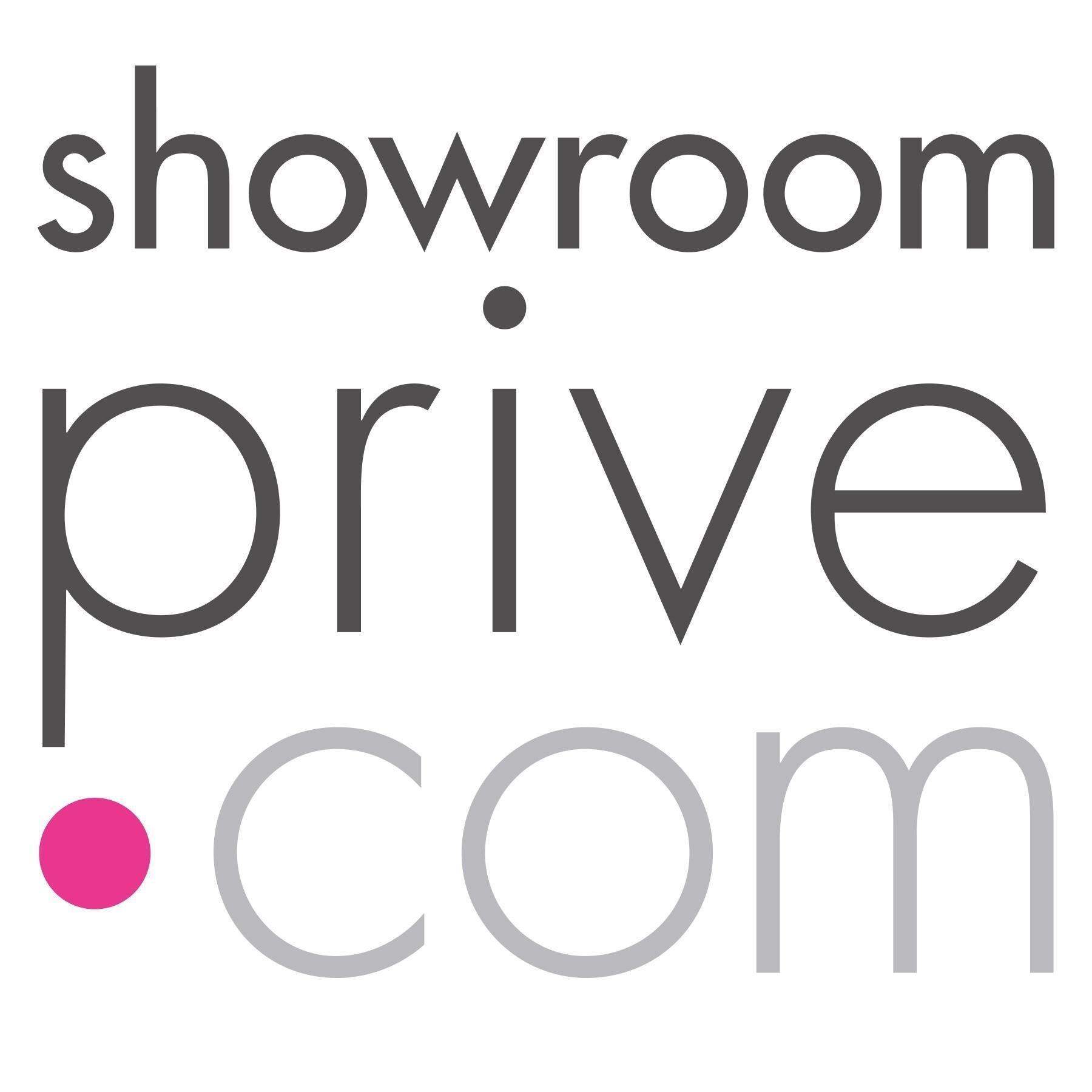 Nouveaux clients 10 de r duction d s d 39 achat - Code frais de port gratuit showroomprive ...