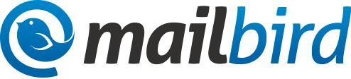 client de messagerie mailbird licence vie pour windows 10. Black Bedroom Furniture Sets. Home Design Ideas