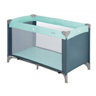 lit parapluie safety 1st soft dream. Black Bedroom Furniture Sets. Home Design Ideas