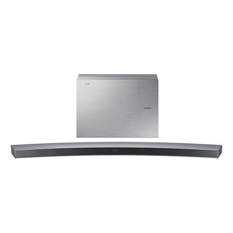 barre de son bluetooth samsung hw j6501r 300w wifi multiroom. Black Bedroom Furniture Sets. Home Design Ideas