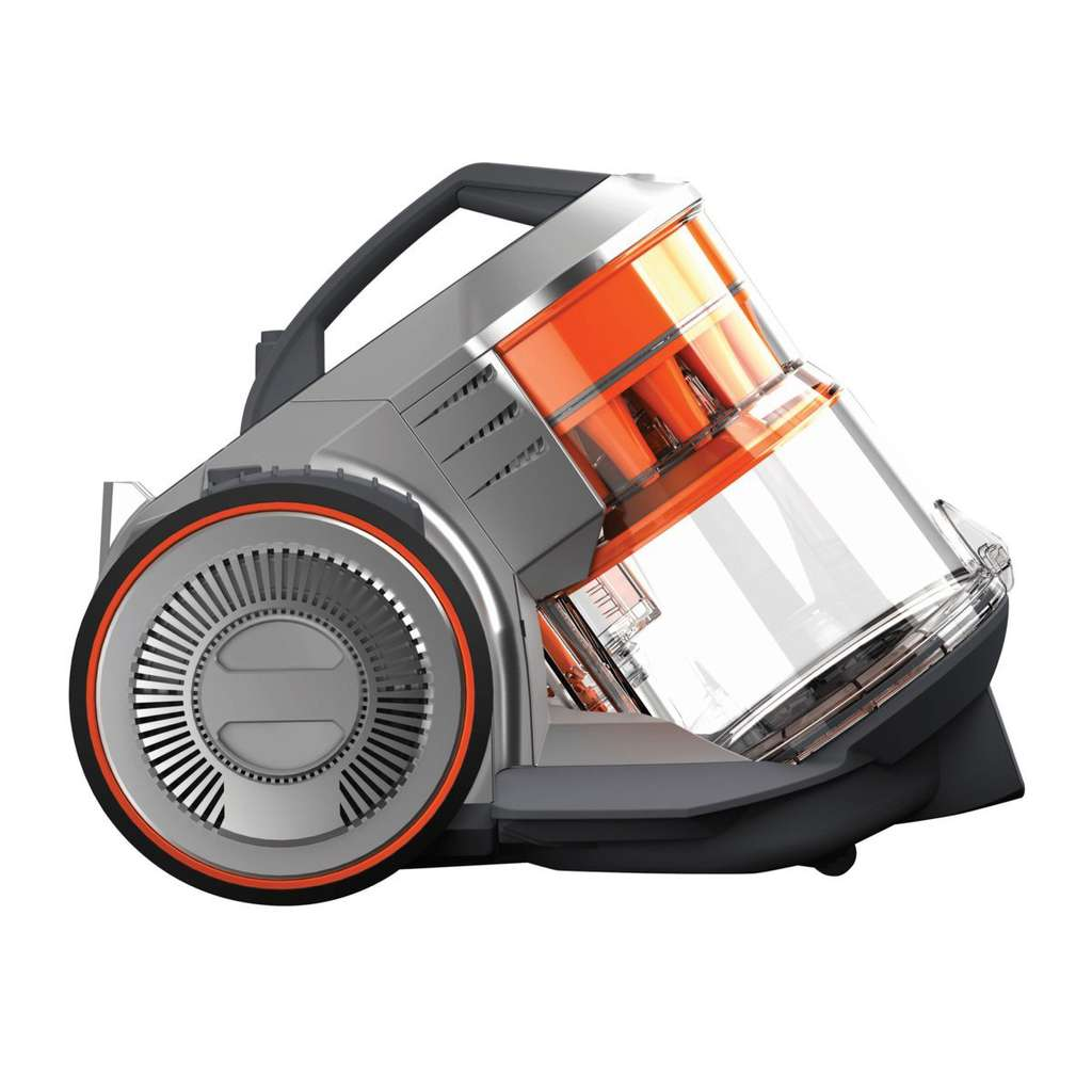 aspirateur sans sac vax air c88 a h e. Black Bedroom Furniture Sets. Home Design Ideas
