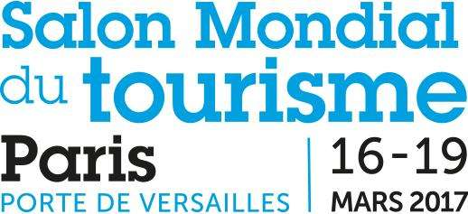 Une entr e gratuite au salon du tourisme 2017 paris for Entree gratuite salon agriculture
