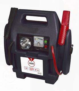 Booster batterie 12v 600a - Booster batterie norauto ...