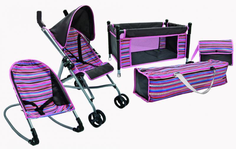 jouet coffret pu riculture pretty lili violet. Black Bedroom Furniture Sets. Home Design Ideas