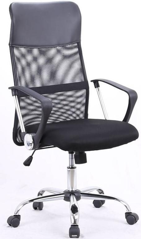 s lection d 39 article meuble et literie en promotion ex fauteuil de bureau. Black Bedroom Furniture Sets. Home Design Ideas