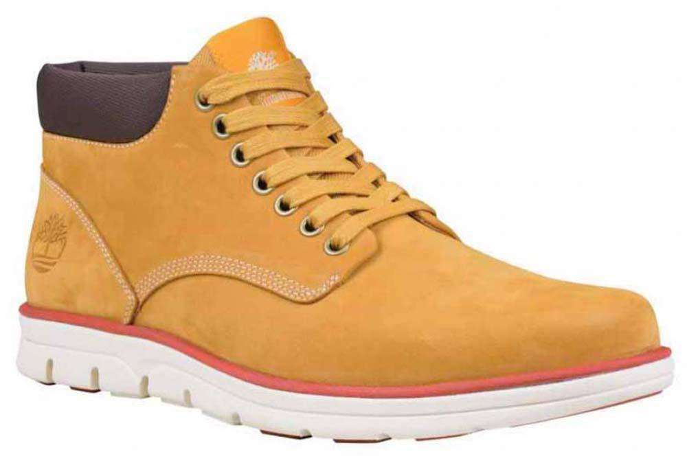 We have timberland coupons for you to consider including promo codes and 0 deals in November Grab a free agencja-nieruchomosci.tk coupons and save money.5/5(1).